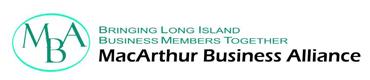 MacArthur Business Alliance